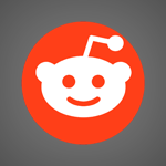 Dudles Reddit Page.